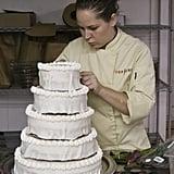 Top Chef 4.9 — Wedding Wars