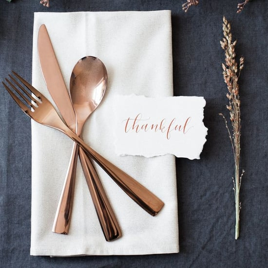 Most Pinned Thanksgiving Tabletop Decor 2015