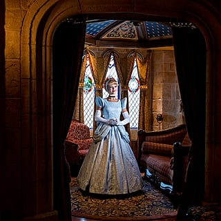Secret Things to Do at Walt Disney World