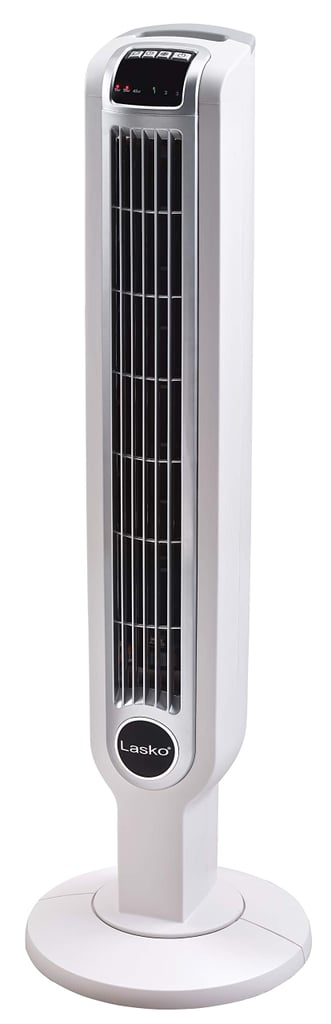 Great Tower Fan For Small Apartments