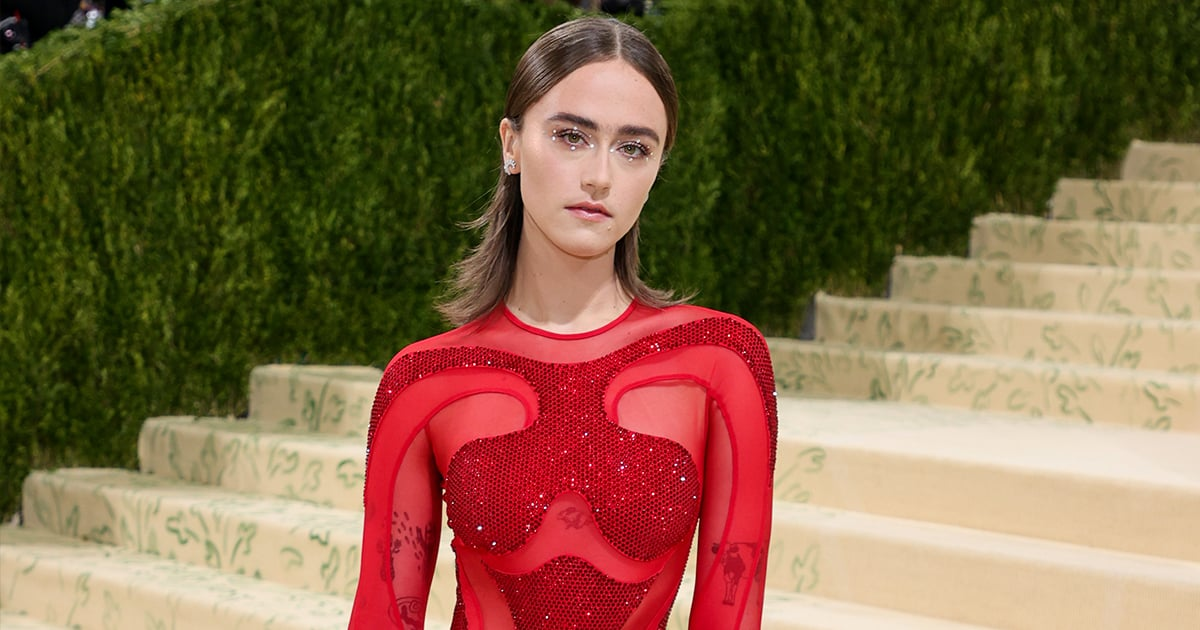 Ella Emhoff Made Sneakers and Baggy Pants Look Glamorous as Ever at the Met Gala.jpg