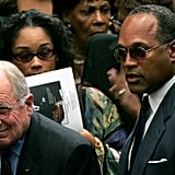 The Real F. Lee Bailey