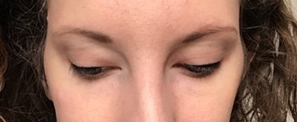 Suck at Eyeliner? This Is the 1 You Need to Try
