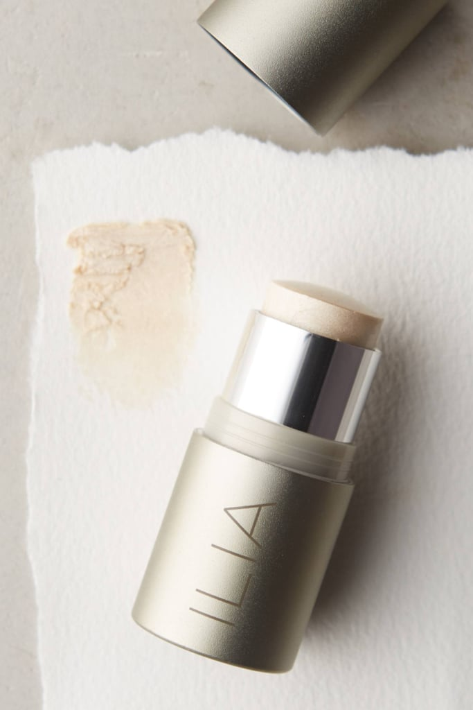 Ilia Illuminator Stick