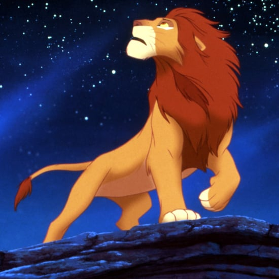 The Lion King Reboot Details