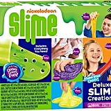 Nickelodeon Slime Deluxe Slimy Creations