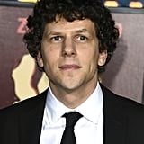 Who Does Jesse Eisenberg Play in Zombieland: Double Tap?
