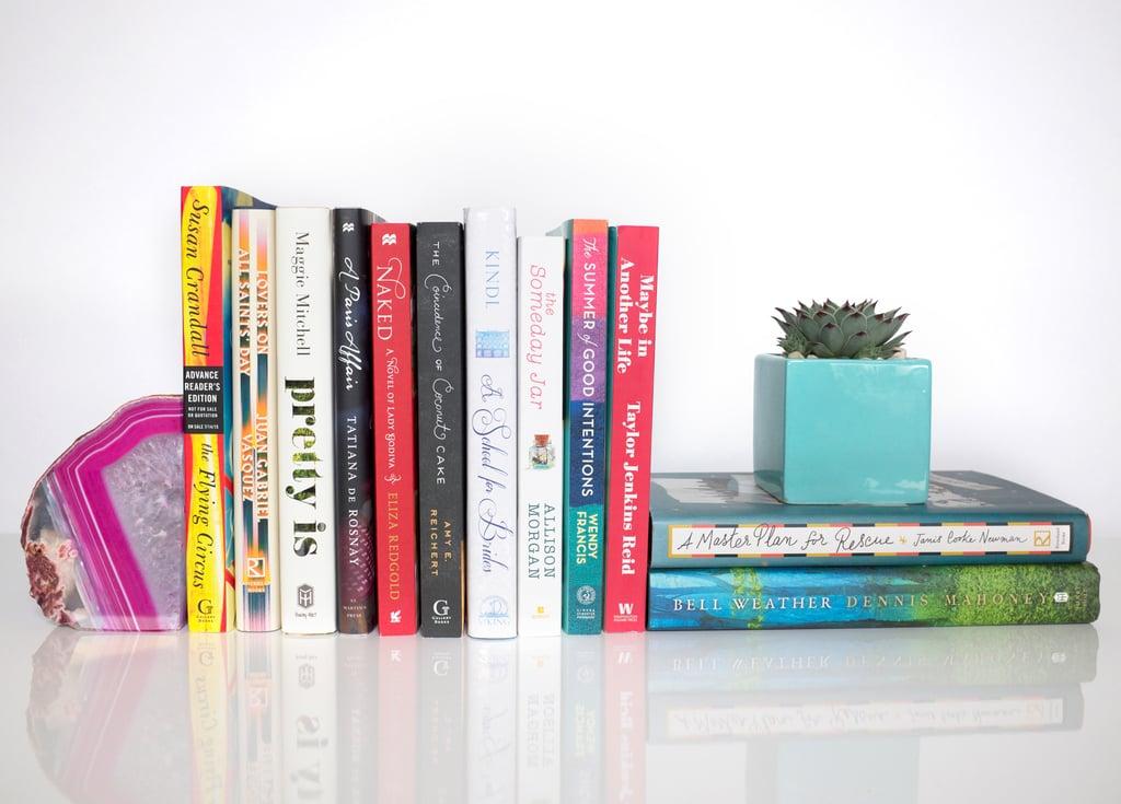 Best Books For Women July 2015  Popsugar Love  Sex-2847