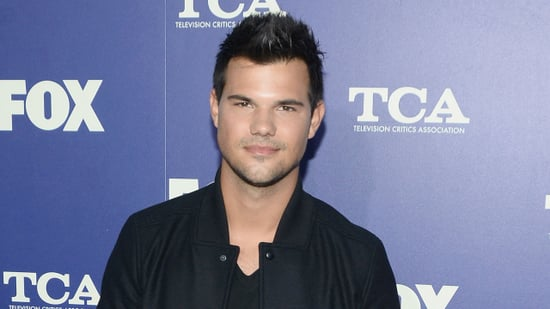 Taylor Lautner Shares How Britney Spears Once Tried to Set Him Up With Her Sister Jamie Lynn!
