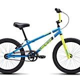 For 9-Year-Olds: Diamondback Bicycles Jr Viper Youth Bike