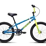 Diamondback Bicycles Jr Viper Youth Bike