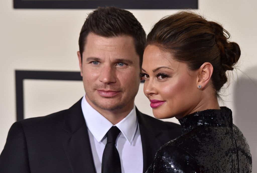 Image result for nick and vanessa lachey