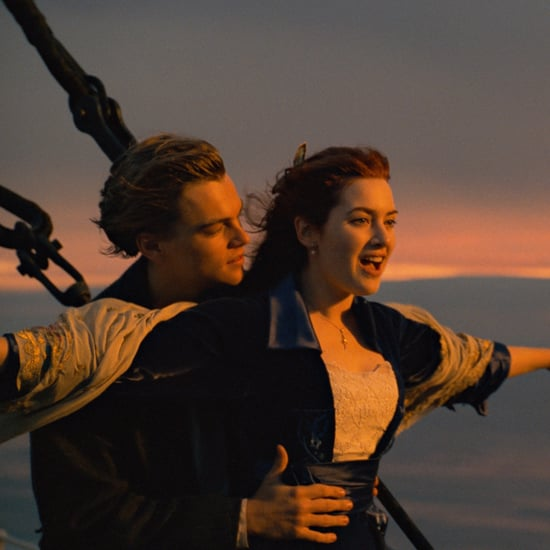 Jack and Rose's Relationship on Titanic