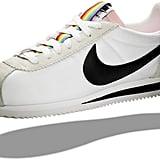 Nike Classic Cortez BETRUE