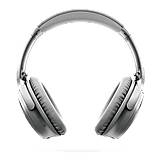 Bose QuietComfort® 35 Wireless Headphones, $499