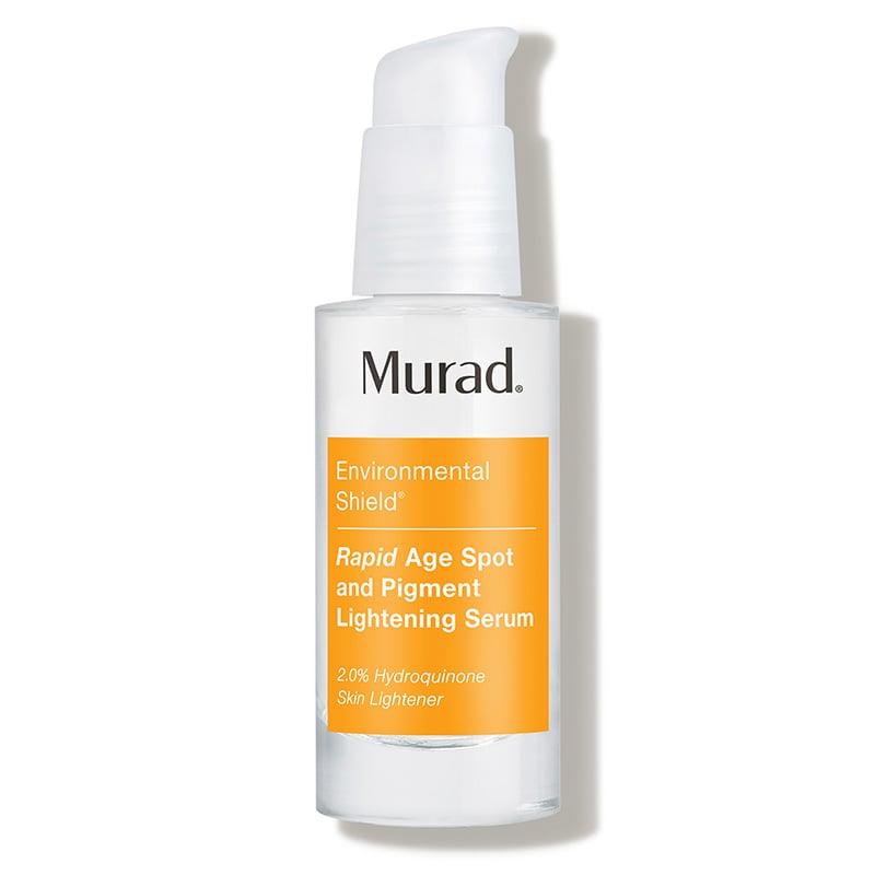 January 12: Murad Environmental Shield Rapid Age Spot and Pigment Lightening Serum