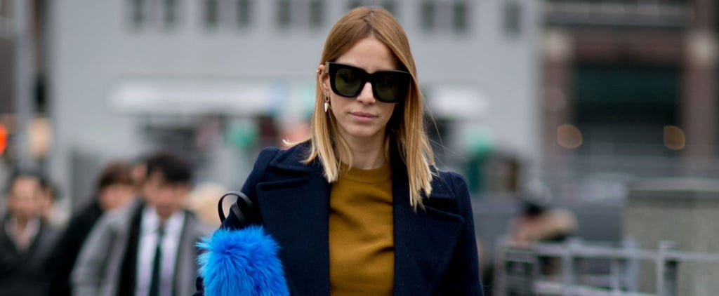 9 Easy Outfits Every Stylish Woman Has on Hand