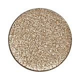 Anastasia Beverly Hills Eye Shadow Single in Metal