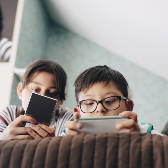 How to Teach Kids Digital Literacy