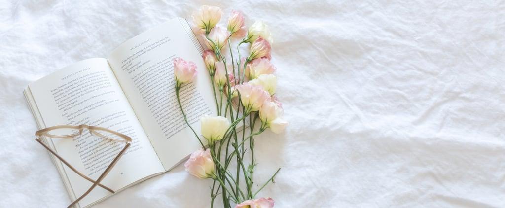 The Best Self-Help Books