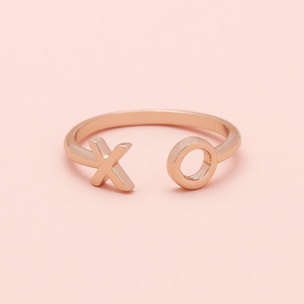 XO Ring