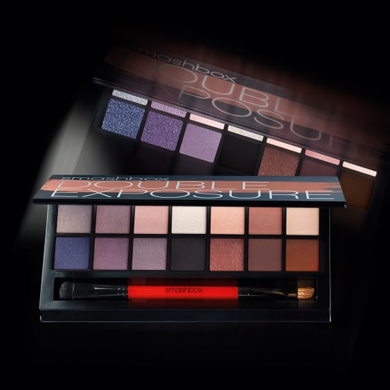 Nordstrom Rack Makeup Sale 2017