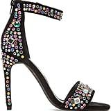 Jeffrey Campbell x REVOLVE Embellished Heel ($185)