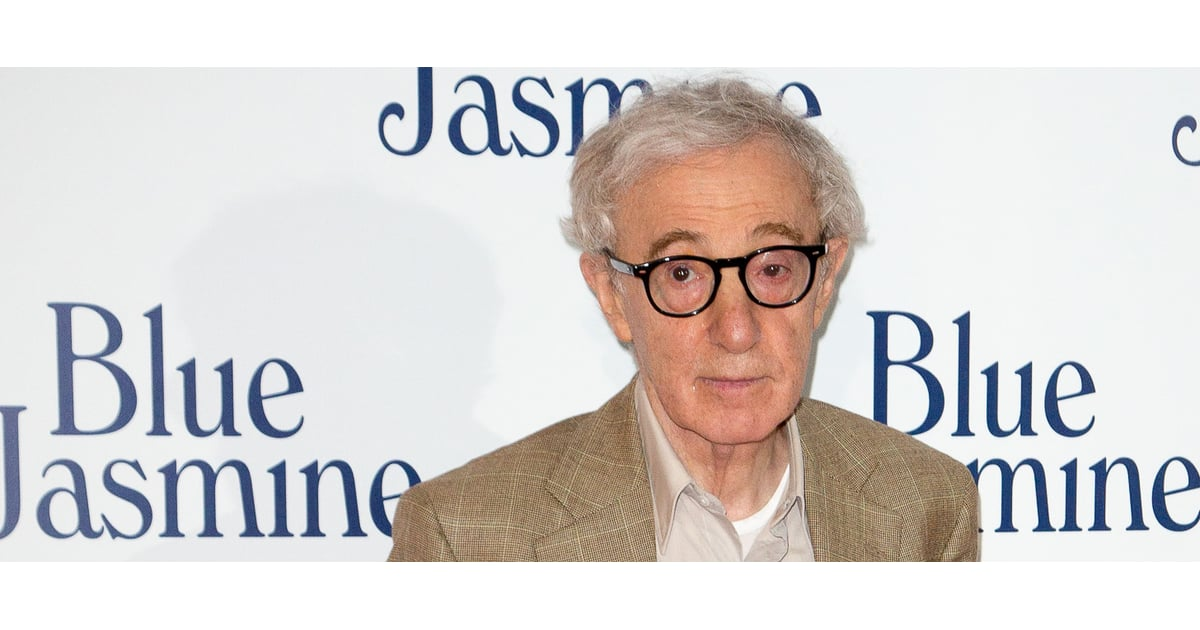 PopsugarCelebrityWoody AllenDylan Farrow Open LetterDylan Farrow Pens Open Letter Detailing Woody Allen Abuse AllegationsFebruary 1, 2014 by Annie Gabillet356 SharesWoody Allen was honored at this year's Golden Globe Awards for his lifetime work. Diane Keaton, one of his original muses, accepted the Cecil B. DeMille Award on behalf of the director with a heartfelt speech. But soon those who once knew him best — his son, Ronan Farrow, and former partner Mia Farrow — took to Twitter to directly challenge the decision to honor him. Ronan tweeted out a serious message about Allen's alleged abuse of his sister Dylan when she was a little girl, which was recently reported on again in a Vanity Fair article. Missed the Woody Allen tribute - did they put the part where a woman publicly confirmed he molested her at age 7 before or after Annie Hall?— Ronan Farrow (@RonanFarrow) January 13, 2014While many people know that Allen left Mia Farrow to marry her adopted daughter Soon-Yi Previn, this case has been largely - 웹