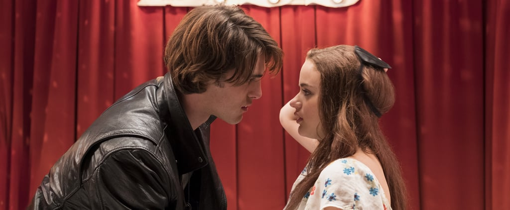 15 Books Like The Kissing Booth