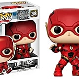 Funko POP! Movies: Justice League — The Flash
