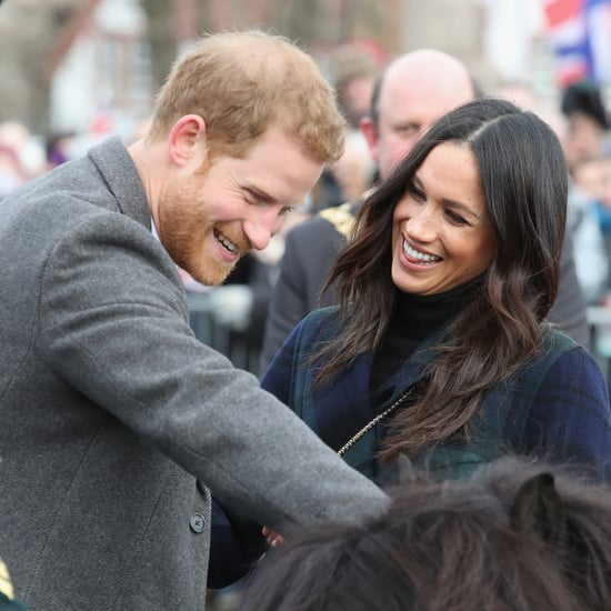27 Reasons to Date a British Man