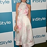 11th Annual InStyle Summer Soiree