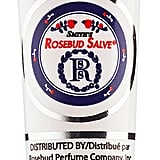 Rosebud Salve in a Tube