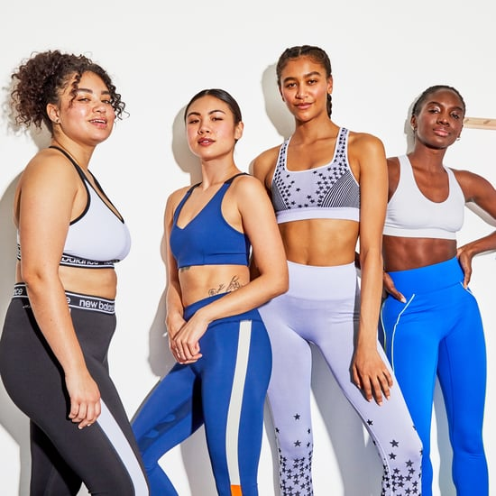 The Bestselling Amazon Workout Clothes
