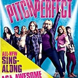 Pitch Perfect Sing Along Edition ($9)