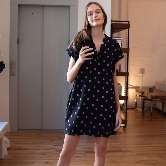 Best Comfortable Dresses With Pockets | 2020