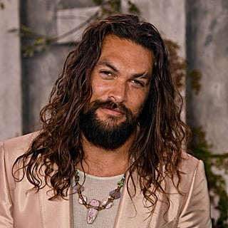 Conflicted About Jason Momoa Being Cast as Frosty the Snowman? Yeah, Same Here