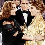 1950: All About Eve