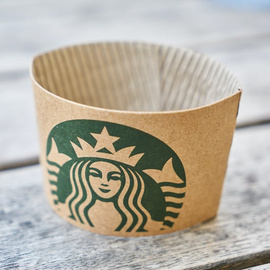 Starbucks Supply Shortage:What You Need to Know