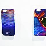 Uprosa iPhone Cases