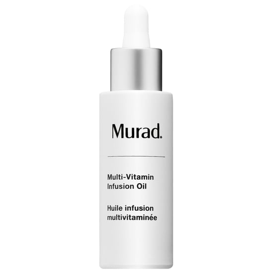 Murad Multivitamin Infusion Oil Review