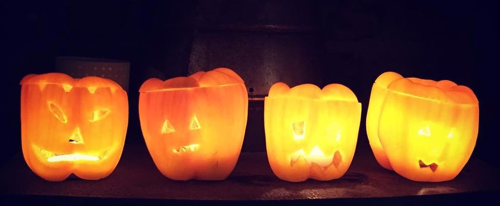 6 Things You Can Carve That Aren't Pumpkins