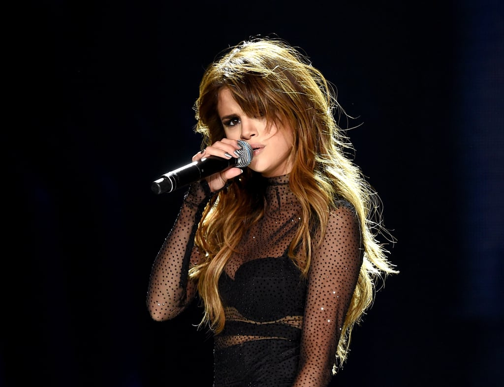 Selena Gomez's Best Performances