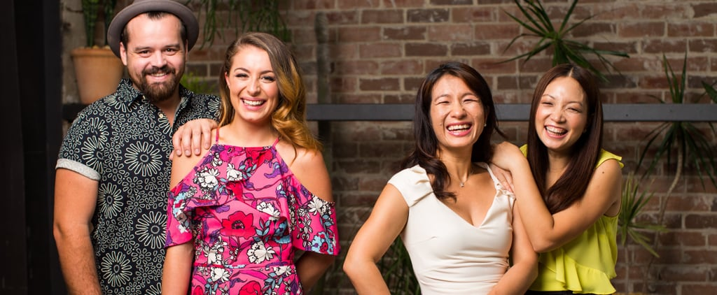 My Kitchen Rules 2018 Grand Final: Winner and Live Results