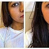 Lancôme Grandiose Wide-Angle Fan Effect Mascara