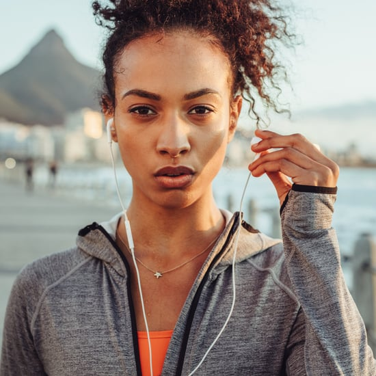 Why Trying a Guided Run Is Beneficial For Runners