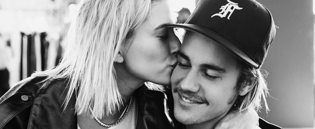 Did Justin Bieber and Hailey Baldwin Get Married?