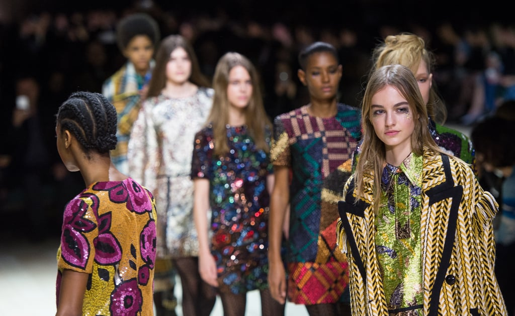 London Fashion Week in 5 Minutes: Everything You Need to Know