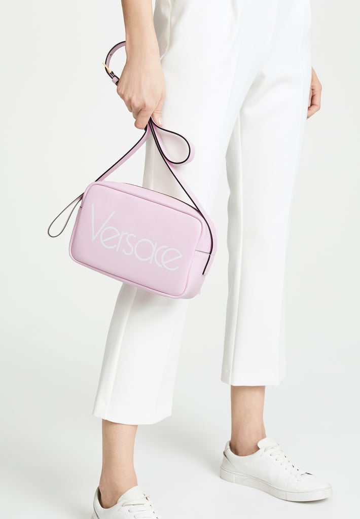 What to Shop | July 2-8, 2018