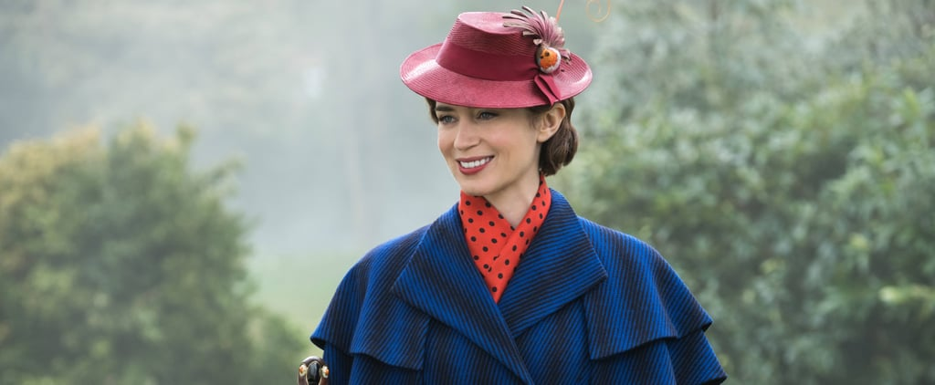Will There Be a Mary Poppins Returns Sequel?